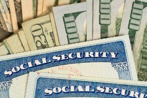 Philadelphia social security lawyer